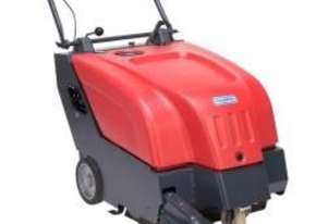Cleanfix KS650 - Sweeper