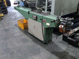 Tajero 32A Tube Bending Machine  - picture2' - Click to enlarge