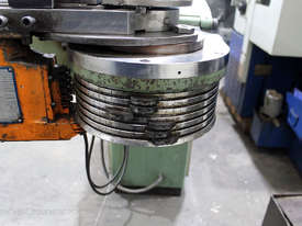 Tajero 32A Tube Bending Machine  - picture5' - Click to enlarge