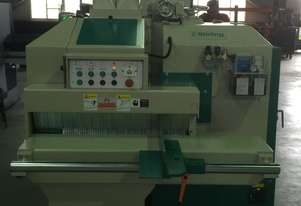 Stirling Machinery Multi Rip Saw A Series