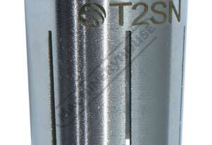UMCT2SN Heat Isolator Suits T2 & T3W TIG Torches