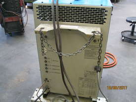 Transtig 275 ACDC Welder - picture2' - Click to enlarge