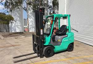 Good Condition Used FGE18NT for sale - 95729