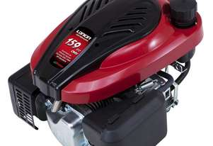 LONCIN 159CC Vertical Shaft Mower Engine