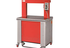 Mercury TP-702 Automatic Strapping Machines