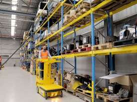 Brand New Order Picker Lift - picture1' - Click to enlarge