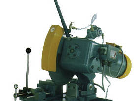 Brobo Coldsaw S315D - picture0' - Click to enlarge