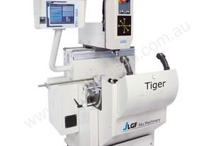 Lgf   Tiger SA Copy Router