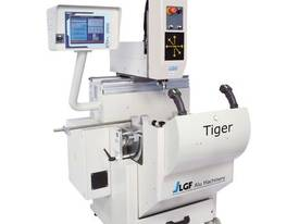 LGF Tiger SA Copy Router - picture0' - Click to enlarge