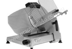 Brice DA Series Slicers
