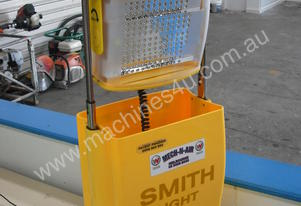 Smith Light – Industrial 120L