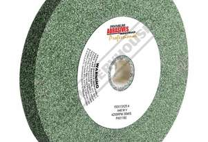 G170 Silicon Carbide Grinder Wheel 200 x 25mm 80 Grit