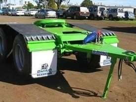 2020 Rhino Converter Dolly - picture1' - Click to enlarge
