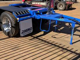 2020 Rhino Converter Dolly - picture2' - Click to enlarge