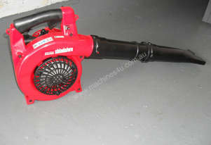 SHINDAIWA POWER BLOWER