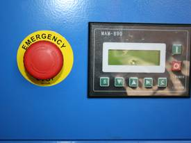 7.5hp 5.5kW Screw Air Compressor Package - picture2' - Click to enlarge
