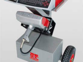 e10 p123 portable marking gun - picture3' - Click to enlarge