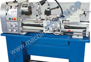 LATHE DIGITAL 240V 900MM CENTRE AF LEAD