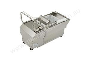 Blue Seal Evolution Series EF30 - Filtamax Fryer Filter