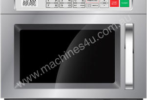 F.E.D. P180M30ASL-YL Microwave Oven