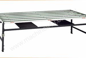 Elumatec Assembly table MT 3000
