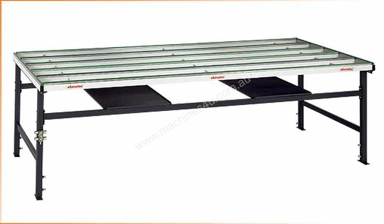 Assembly table MT 3000