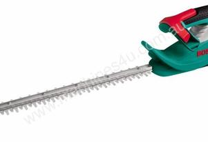 BOSCH AHS 48 LI CORDLESS 18V HEDGE TRIMMER