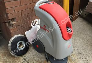 Comac   L16B USED ONCE