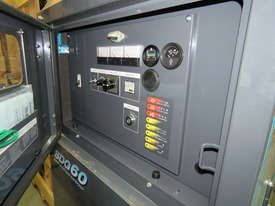 AIRMAN SDG60S-3A6N 50KVA Diesel Power Generator with 135L Tank - picture10' - Click to enlarge