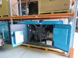 AIRMAN SDG60S-3A6N 50KVA Diesel Power Generator with 135L Tank - picture3' - Click to enlarge