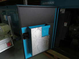 AIRMAN SDG60S-3A6N 50KVA Diesel Power Generator with 135L Tank - picture8' - Click to enlarge