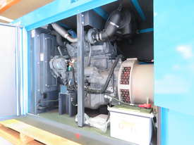 AIRMAN SDG60S-3A6N 50KVA Diesel Power Generator with 135L Tank - picture5' - Click to enlarge