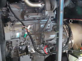 AIRMAN SDG60S-3A6N 50KVA Diesel Power Generator with 135L Tank - picture6' - Click to enlarge