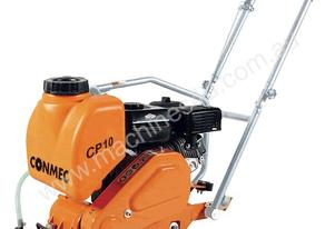 TAMPING RAMMER CR70H