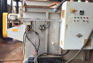 Furnace Engineering Furance FOR SALE
