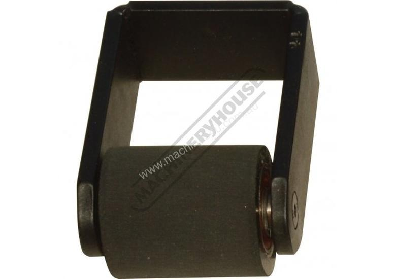 CWC-44 Contact Wheel Cartridge - Ø44mm  Suits BM-362 Blade Master Linisher