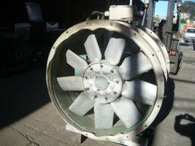 INDUSTRIAL 1000MM AXIAL FAN/ 30HP 3PHASE