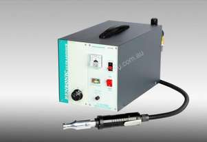 ECO-3005H ULTRASONIC WELDER - PLASTIC WELDING MACHINE