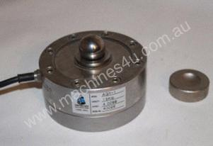 Load Cell: Compression: IP67- AGY-1