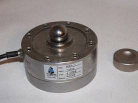 Load Cell: Compression: IP67- AGY-1 - picture0' - Click to enlarge