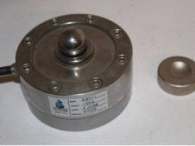 Load Cell: Compression: IP67- AGY-1 - picture1' - Click to enlarge