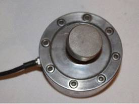 Load Cell: Compression: IP67- AGY-1 - picture3' - Click to enlarge