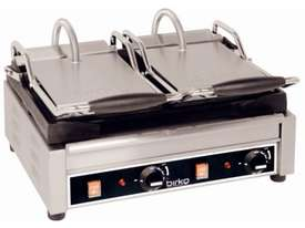 Birko 1002103 Large Panini Grill - picture1' - Click to enlarge