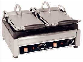 Birko 1002103 Large Panini Grill - picture0' - Click to enlarge