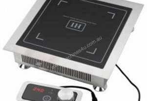 Anvil Alto ICK3501 INDUCTION COOKER DROP IN