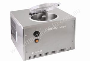 Robot Coupe Ice Cream Maker G5000