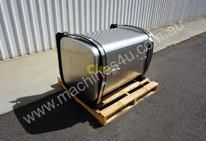 Kenworth NEW   500LTR FUEL TANK