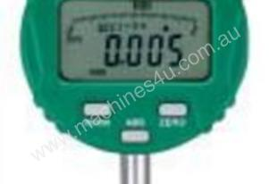 Insize DIGITAL DIAL GAUGE 0-10MM INS