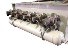 Clean Flow CF20 Custom Match the Extraction Unit  - picture10' - Click to enlarge
