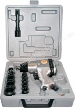 GEIGER AIR TOOLS GP504K